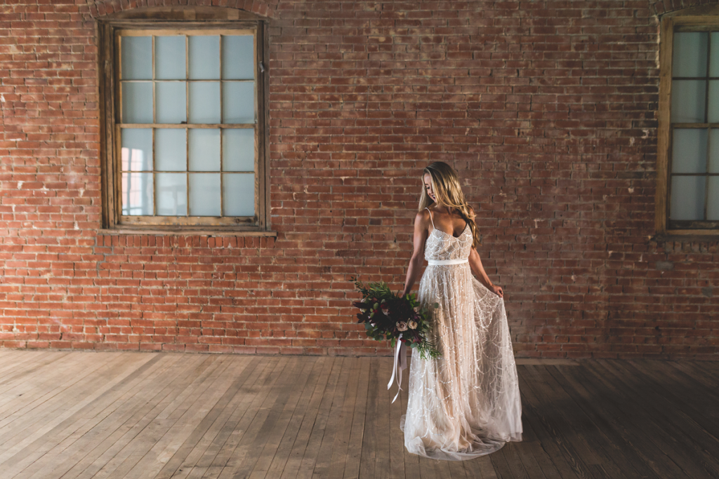 I'm a Coordinator…And I Hired a Coordinator for My Wedding
