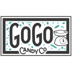 Kansas City GoGo Candy Event Vendor