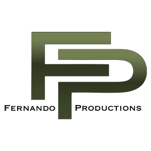 Kansas City Fernando Productions Vendor