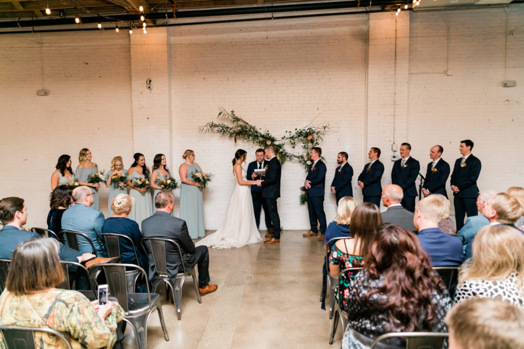 Why Friday Weddings are Better